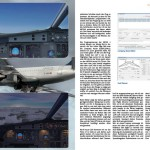flightmag-11-2014-final-sample8