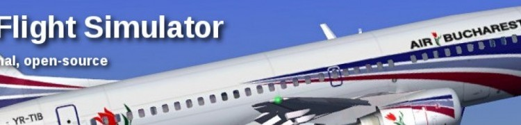cropped-cropped-FlightGear-header-73711