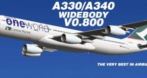 Black Box A330_A340