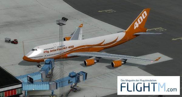 Ifly_747-400-v2_P3Dv2.5_fm