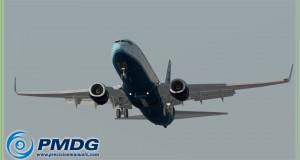 PMDG_737NGX_P3D_0