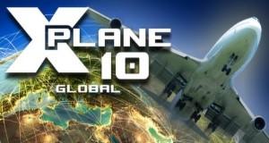 XP10_global