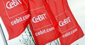 cebit2012