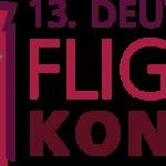 Tickets für die 13. FS Konferenz gewinnen