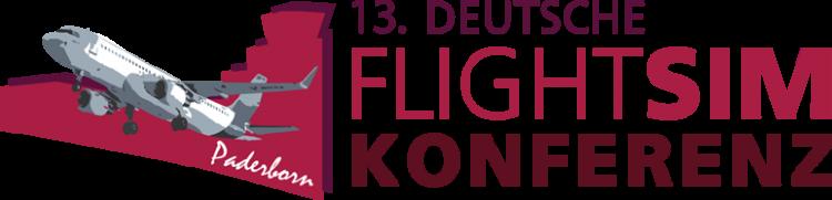 fsk_logo_2015_small-e1419255458226