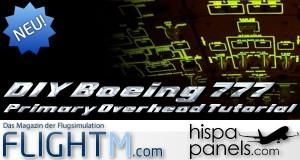 777_ovht_tutorial