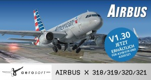 Airbus_1_3_update