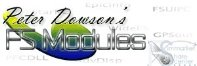 fsmodules_logo