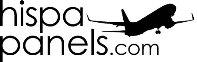 hispapanels-logo_web