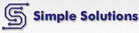simple-solutions-logo_web