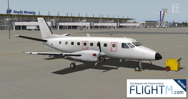 Dreamfoil_EMB110_flightm_1