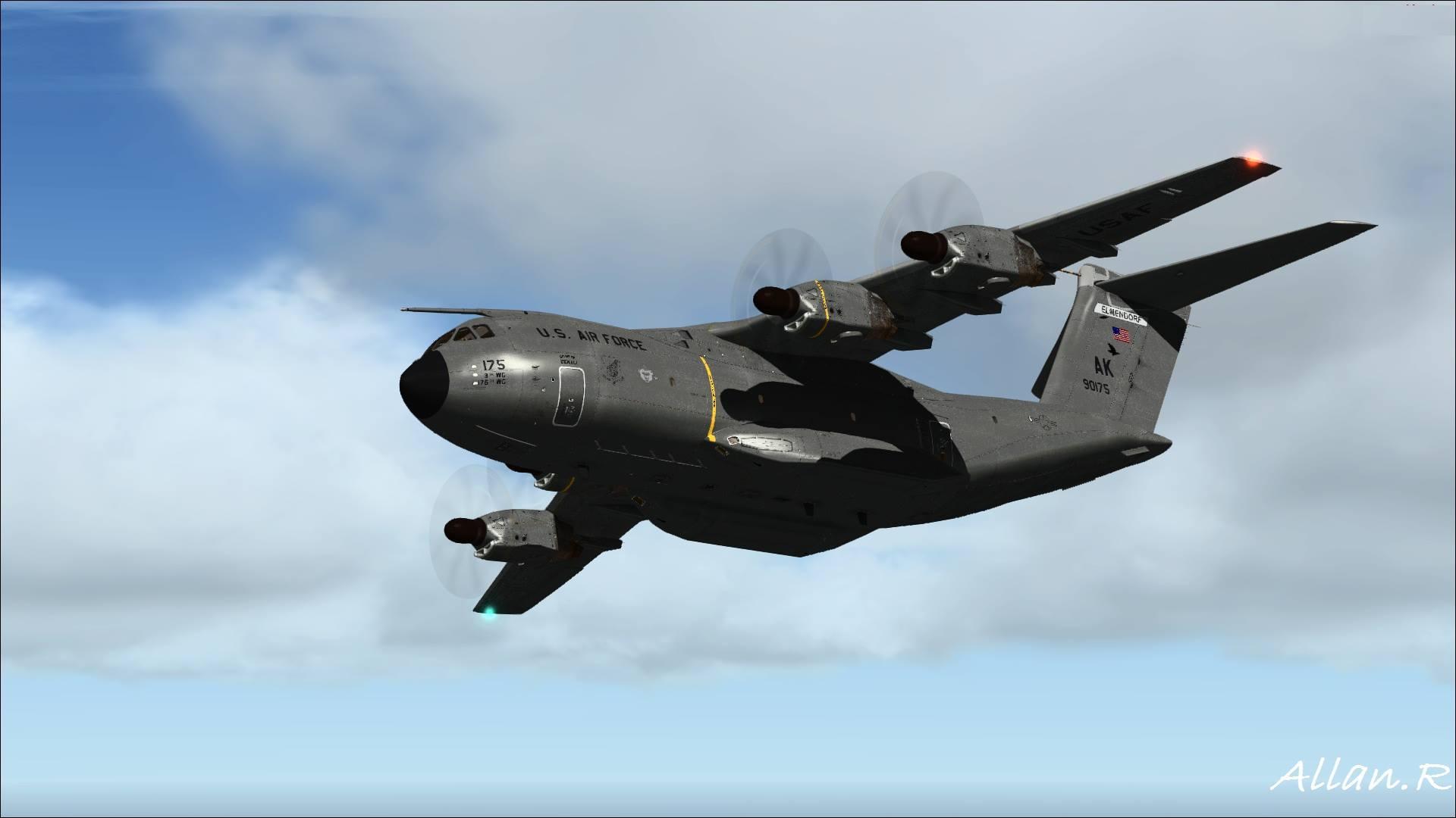 A400M-2