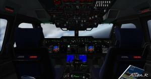 A400M-4