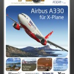 ComputerPilot Ausgabe August-September 2015