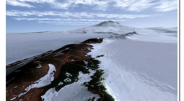 aerosoft_antarctica_74