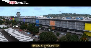 ibiza-evolution-02
