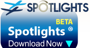 spotlights-BETA