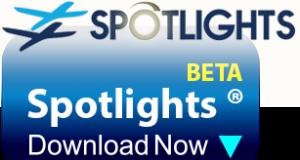 spotlights-BETA