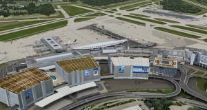 mega-airport-zurich-v2-18