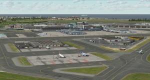 mega-airport-rome-01