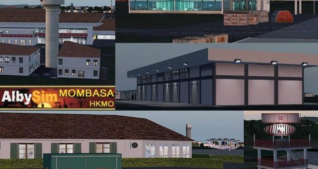 Mombasa-HKMO-scenery-FS9-FS2004-Albysim-05