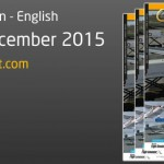 Computer Pilot Nov/Dez 2015 veröffentlicht