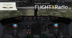 FLIGHTXRadio FlightM Bild