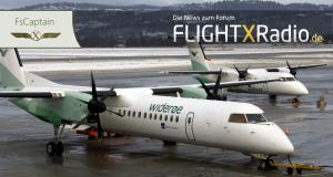 FLIGHTXRadio Folge 3 FlightM Bild