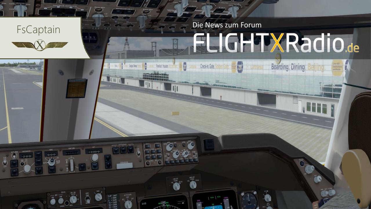 FlightM