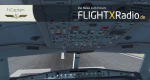 FlightXRadio Folge 10