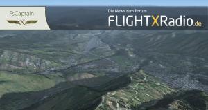 FlightXRadio Folge 11