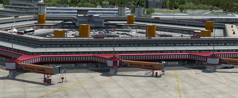 berlin-tegel-x-14