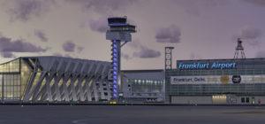 megaairport-frankfurt-v2-24