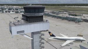 megaairport-frankfurt-v2-29