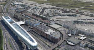 megaairport-frankfurt-v2-30