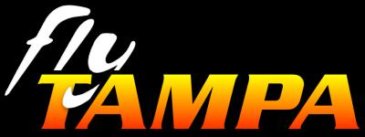 flytampa_logo400x150
