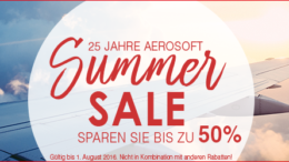 summersale_flight_de