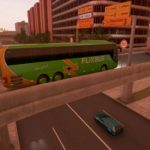 FernbusSimulator_18