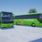 FernbusSimulator_39