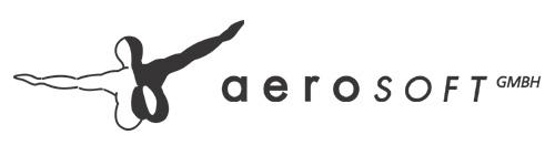 aerosoft-logo