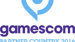 zz_gamescom_16_Logo_Partner_Country_2016